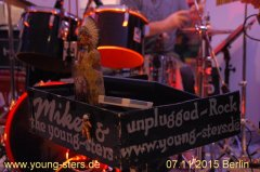 20151107_www.young-sters.de32.JPG