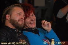 20151107_www.young-sters.de36.JPG