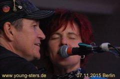 20151107_www.young-sters.de38.JPG