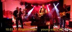 young-sters.de06.jpg