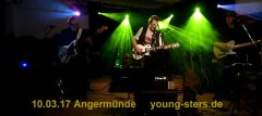 young-sters.de14.jpg