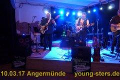 young-sters.de15.JPG
