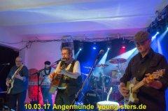 young-sters.de19.jpg