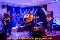 young-sters.de20.jpg