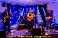young-sters.de21.jpg